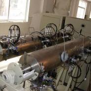 供应广东岩心分析仪器,广东岩心分析仪器价格,广东岩心分析仪器报价