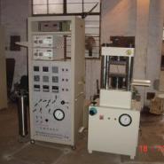 供应生产支撑剂裂缝导流仪测试装置厂家
