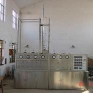 供应专业制造超临界二氧化碳染色装置,报价,电话,网址