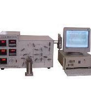 供应脉冲式岩石渗透率测试仪