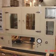 供应稠油蒸汽复合驱物理模拟实验装置