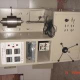 供应石油仪器声电测量夹持器