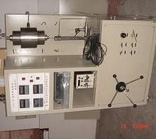 供应岩石电阻率参数测定仪批发