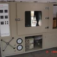 供应油相对渗透率测定仪
