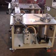 供应专业生产岩心油水饱和度测定仪