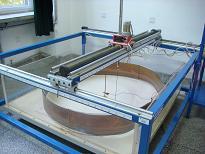 供应水电模拟实验仪厂家电话