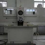 供应岩心分析仪器价格,岩心分析仪器,岩心分析仪器生产厂家