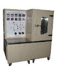 供应水电模拟实验仪