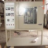 供应高效多功能洗油仪
