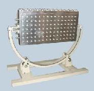 供应石油仪器平面物理模拟装置报价