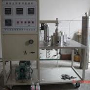供应酸岩反应及腐蚀速度测试系统