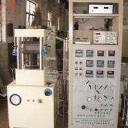 供应支撑剂裂缝导流测试系统生产厂,支撑剂裂缝导流测试系统报价