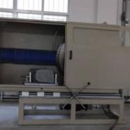供应上海岩心分析仪器,上海岩心分析仪器价格,上海岩心分析仪器报价