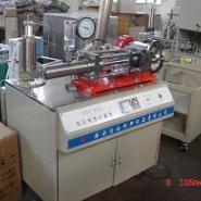 供应高压物性分析仪,高压物性分析仪报价,高压物性分析仪电话