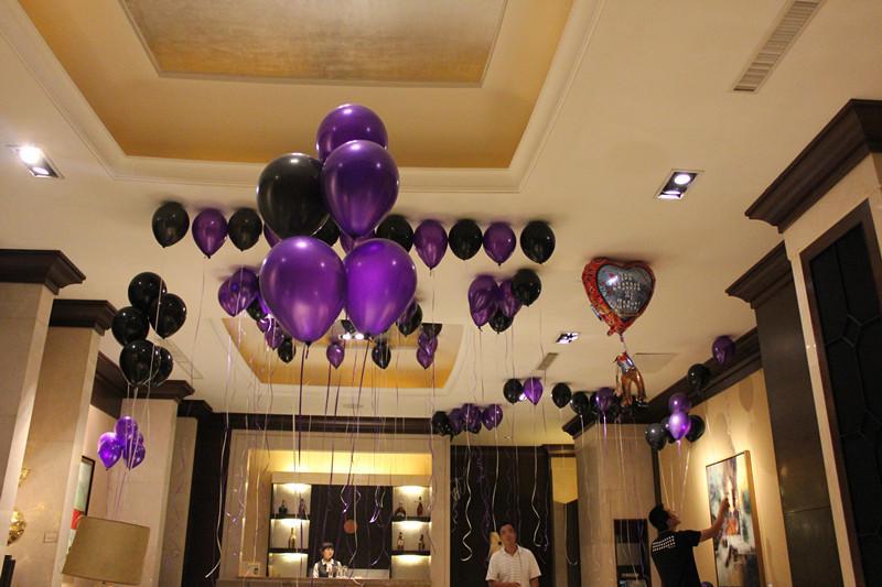 幼交兽交�_供应北京庆典礼仪氦气球批发氦气球装饰