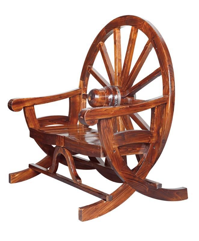 供应大车轮椅,室内车轮椅,直径1.2米车轮椅,双人车轮椅