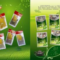 安徽省五谷杂粮代理加盟招商渠道销