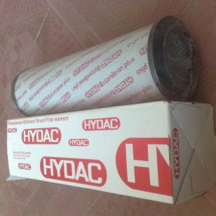 hydac贺德克D系列滤芯图片