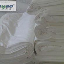 供应涤人棉坯布丨32X35斜纹面料丨110X96涤斜纹丨人棉坯布丨