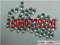 供应青岛磨料玻璃珠,威海磨料玻璃珠
