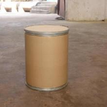 供应塑料板材片材助剂PE蜡