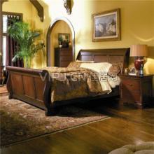 供应欧式实木家具、高档欧式实木家具、欧式实木家具定做、欧式家具厂