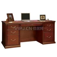 供应欧式办公家具、品牌欧式办公家具、实木欧式办公家具。办公家具厂