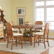 供应欧式实木家具、高级欧式实木家具、品牌实木家具厂家、实木家具