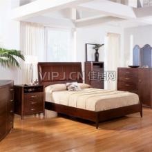 供应欧美家具、品牌定制欧美家具、欧美家具加工厂家、卧室欧美家具