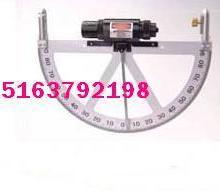YHJ-50型激光坡度规