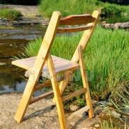直销折叠椅户外折叠椅批发图片