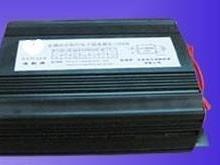 供应专业电子电器CE认证价格,正规机构CE认证多少钱批发