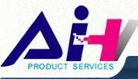 哪里可以做医疗产品的ce认证,权威医用材料CE认证
