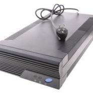 UPS电源山特后备机MT1000图片