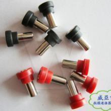 供应防滑T型插头/T插电池线/航模线