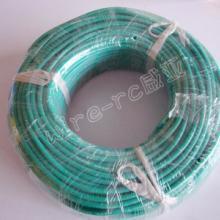 供应特软硅胶线/电器配线/仪器仪表线