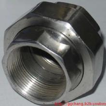 供应出口美国标准无缝碳钢弯头WPBA234无缝弯头管件