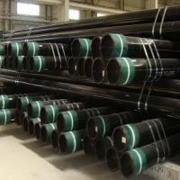 供应河北石油套管实体企业生产api5ct石油套管J55石油套管