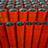 供应API5CT石油管和石油光管以及石油套管及接箍