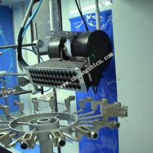 供应涂装设备/自动静电除尘系列设备