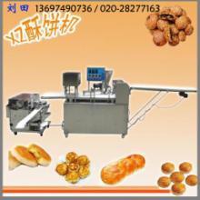 供应默香酥饼的价格及做法,香掉牙酥饼,小酥饼,糖酥饼,金华酥饼批发