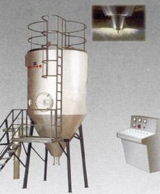 活性染料离心式干燥机