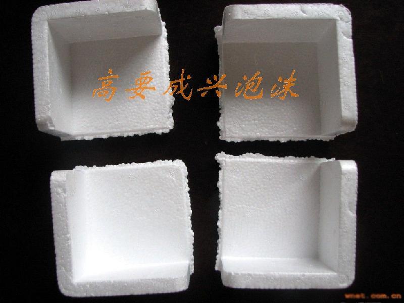 供应肇庆陶瓷泡沫