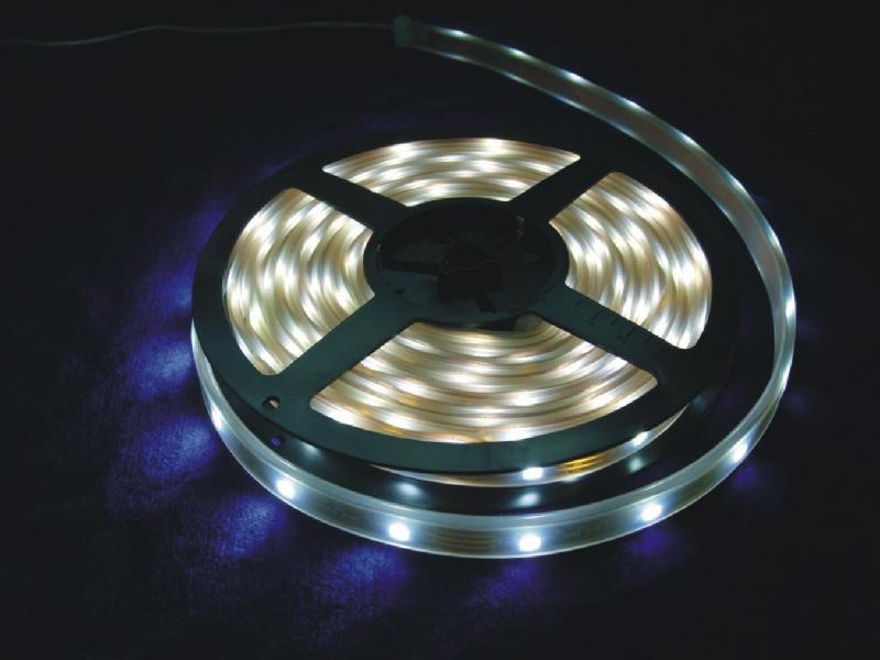 led软灯条图片