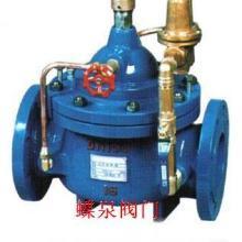 流量控制阀/上海电动球阀/上海电磁阀/上海蝶泉阀门批发