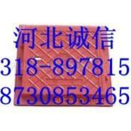 黑龙江消防井盖图片