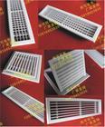 供应杭州风口设备杭州铝合金风口杭州ABS风口木质风口