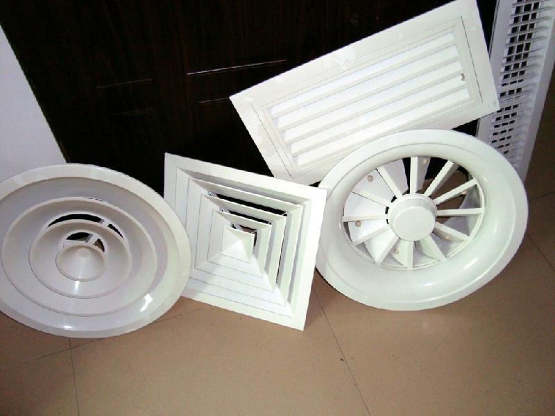 供应宁波散流器风口厂家;宁波散流器风口厂家价格;宁波散流器风口供货商
