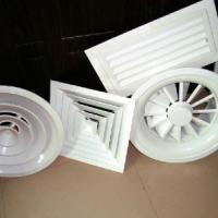 供应消声器;杭州消声器供应商;浙江消声器厂家批发;消声器生产厂家