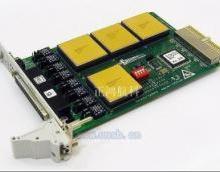 供应ARINC429测试板卡